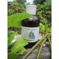 Yamba Hair oil